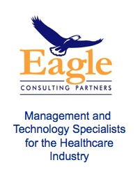 Eagle Healthcare Consultants