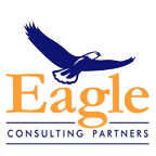 Eagle Consulting offers custom HIPAA and GDPR policy templates