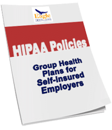 HIPAA Policies for Group Health Plans