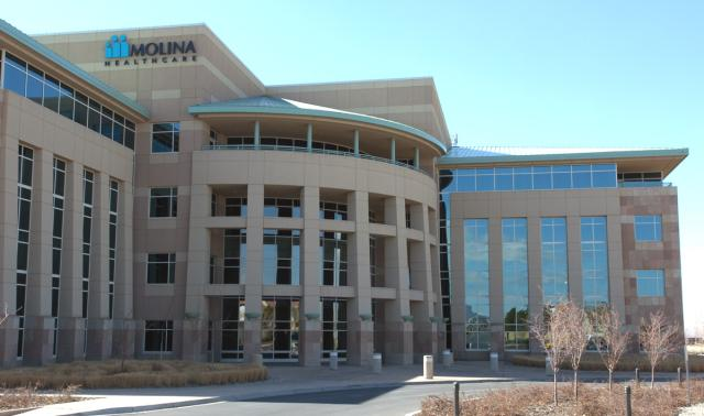 PHI Breach affects 5,000+ former Molina Healthplan members ...