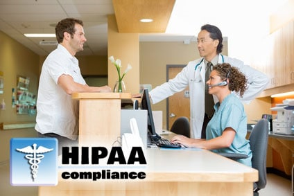 HIPAA Meaningful Use Risk Assessments from Eagle for HIPAA Compliance