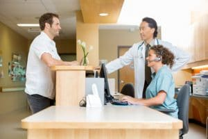 compliance with the Meaningful Use Stage 2