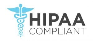 Eagle helps physicians and hospitals become HIPAA Compliant