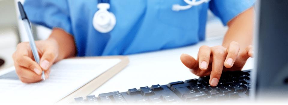 The HIPAA Internal Audit