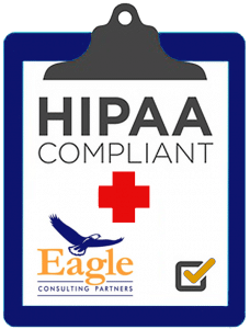 Eagle Consulting for HIPPA Compliance