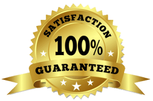 Eagle Consulting Services Guarantee