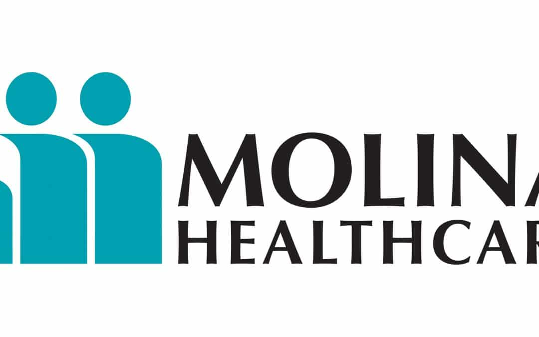 Molina Healthcare Online Breach Shows Need for Web Application Security