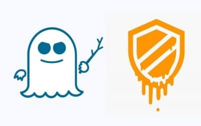 Meltdown & Spectre Part II: Impacts to Healthcare Organizations