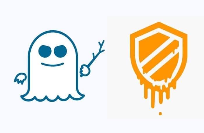 Meltdown & Spectre Part IV: Updating Your Computer (Continued)