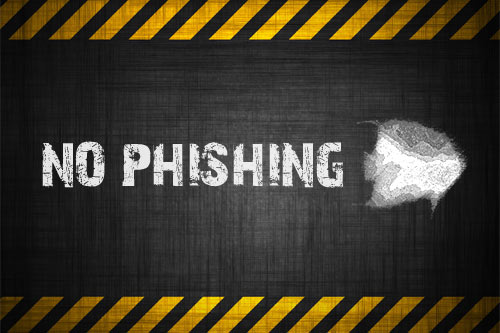 Phishing for Healthcare Providers