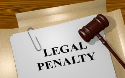 HIPAA Policy Templatesfor Business Associates Help You Avoid Fines