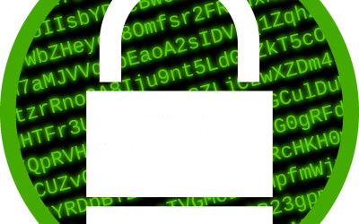 Email Encryption Considerations for DD Boards