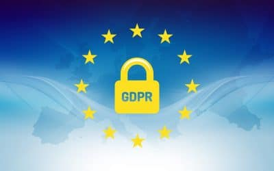 HIPAA/GDPR Policy Templates Now Available!