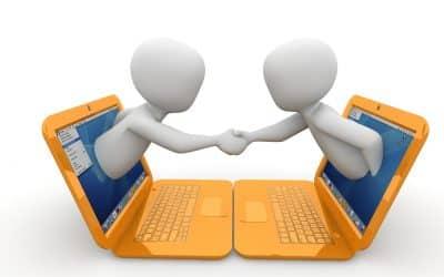 Model Business Associate Agreements (BAAs) for Business Associates