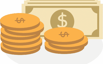 MIPS Cost Category: What Can You Do About It? Pt. 1