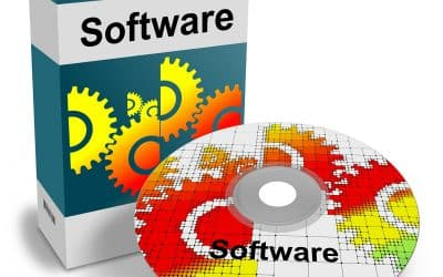 New Guidance from OCR: Patching Software is Not Optional!