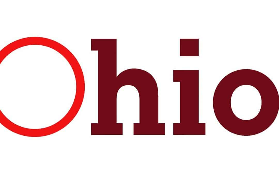 Ohio DODD Initiates HIPAA Review of DD Boards