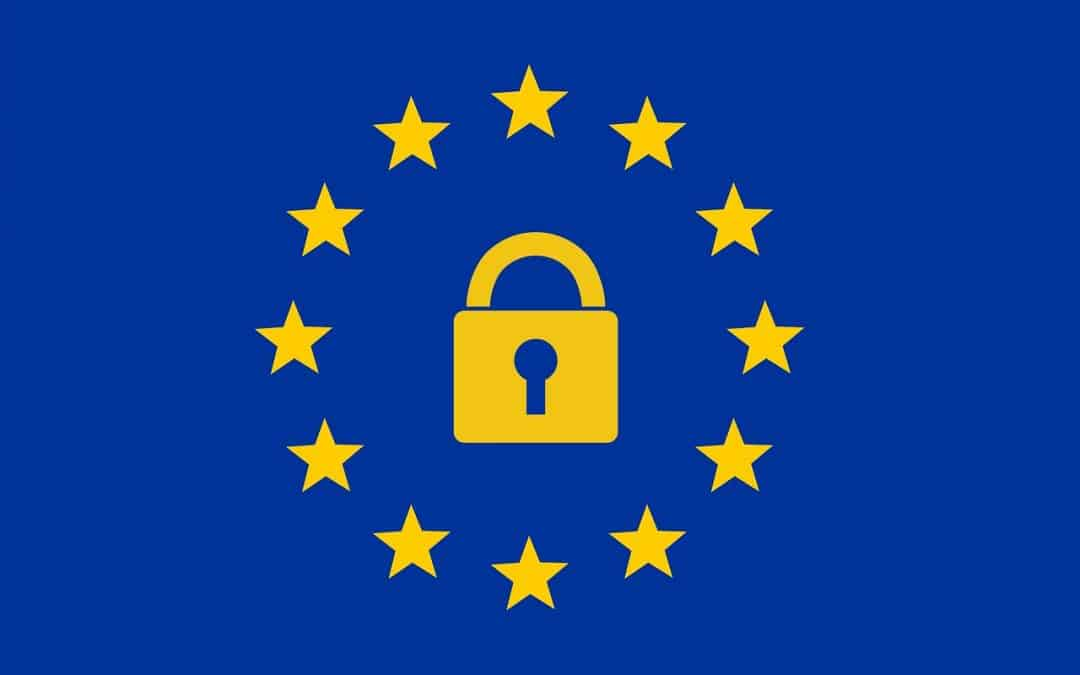 Portuguese Hospital Fined For GDPR Violations