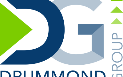 HITRUST Certification: Our New Partnership with Drummond Group