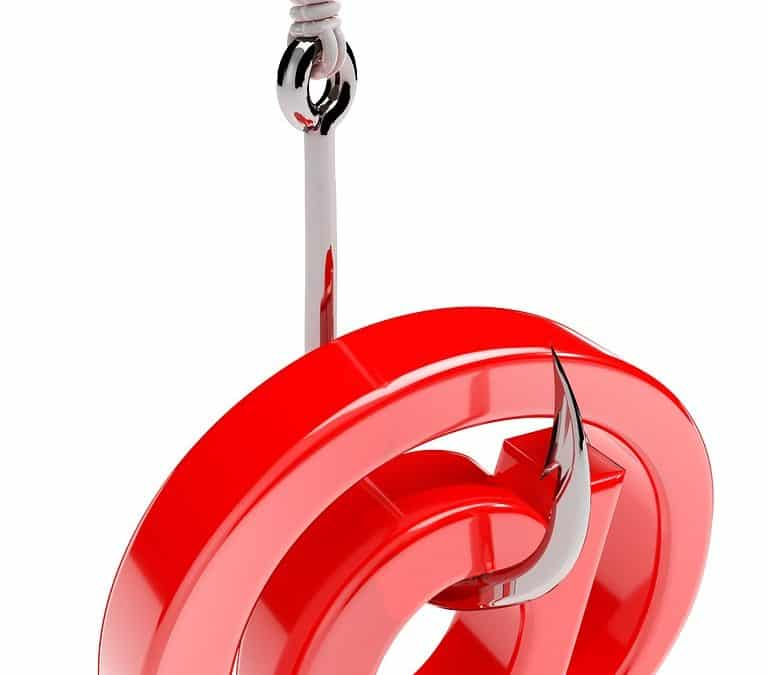 Top 10 Brands used in Phishing Attacks