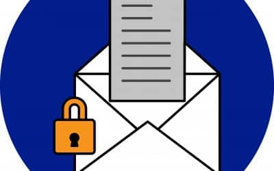 Office 365 Users, Time to Upgrade your Email Security!