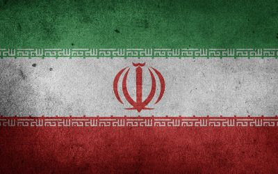 Iran Cyberattack: DHS and National Terrorism Advisory System Issue Bulletin