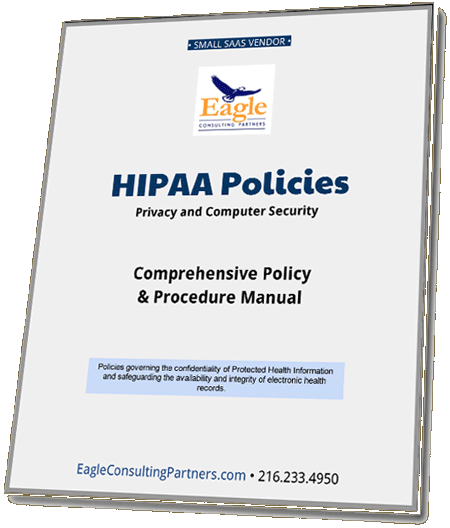 Hipaa policies and procedures for business associates for Hipaa hitech policy templates