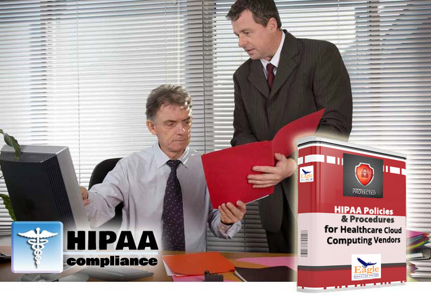Business Associates HIPAA