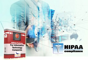 Eagle HIPAA Policy Templates for Information Technology Companies